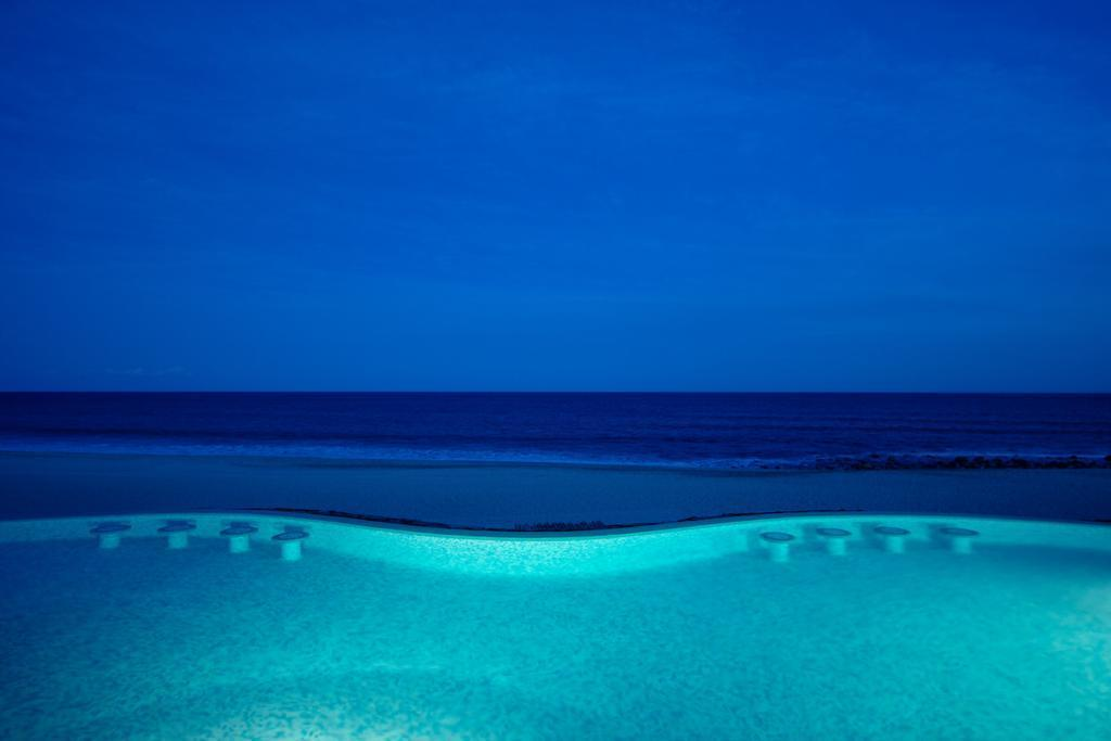 Soleado Resort-20