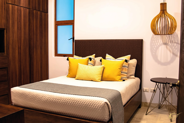 Pacific, 3 Bedrooms Bedrooms, ,2 BathroomsBathrooms,Condo,For Sale,Cerritos Beach KM 69 HWY 19,19-1279