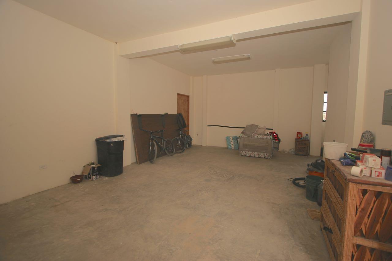 East Cape, 4 Bedrooms Bedrooms, ,4 BathroomsBathrooms,House,For Sale,Casa Tres Hijas,19-820