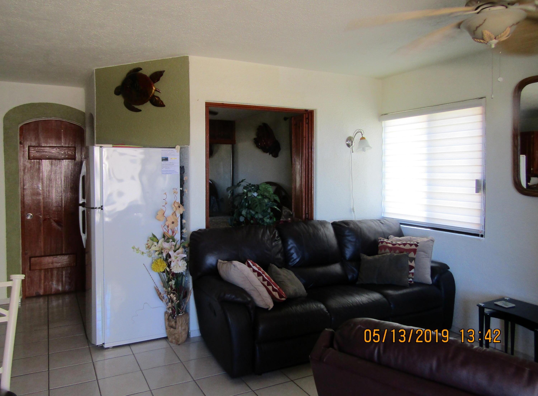 San Jose del Cabo, 1 Bedroom Bedrooms, ,1 BathroomBathrooms,Condo,For Sale,Ret. Punta Palmillas,19-1290