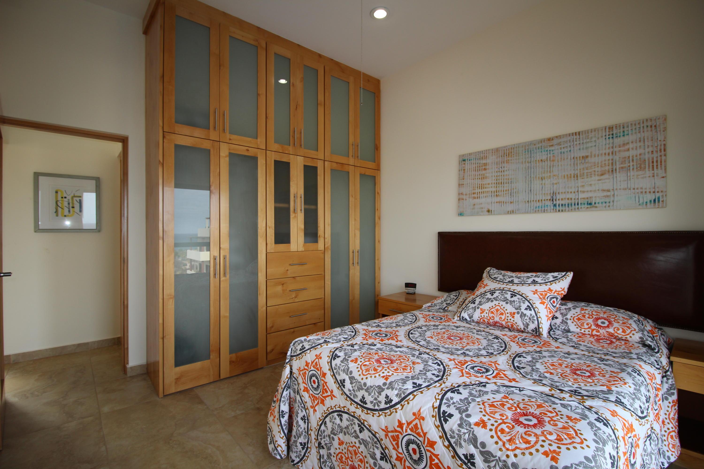 La Paz, 1 Bedroom Bedrooms, ,1 BathroomBathrooms,Condo,For Sale,Corredor Isla Cerralvo,19-1295