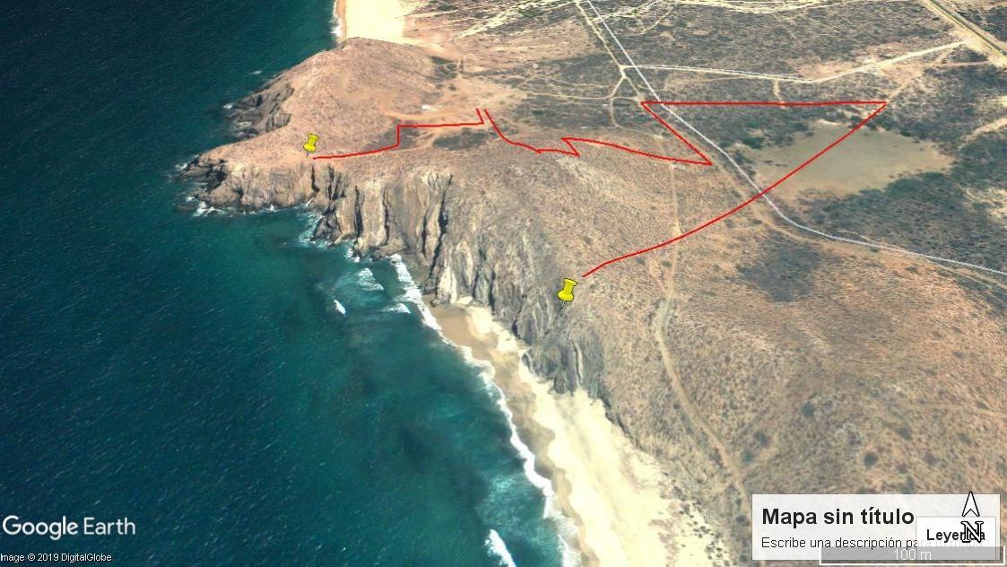 Rancho Aguila del Mar-9