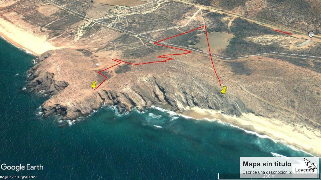 Rancho Aguila del Mar-10