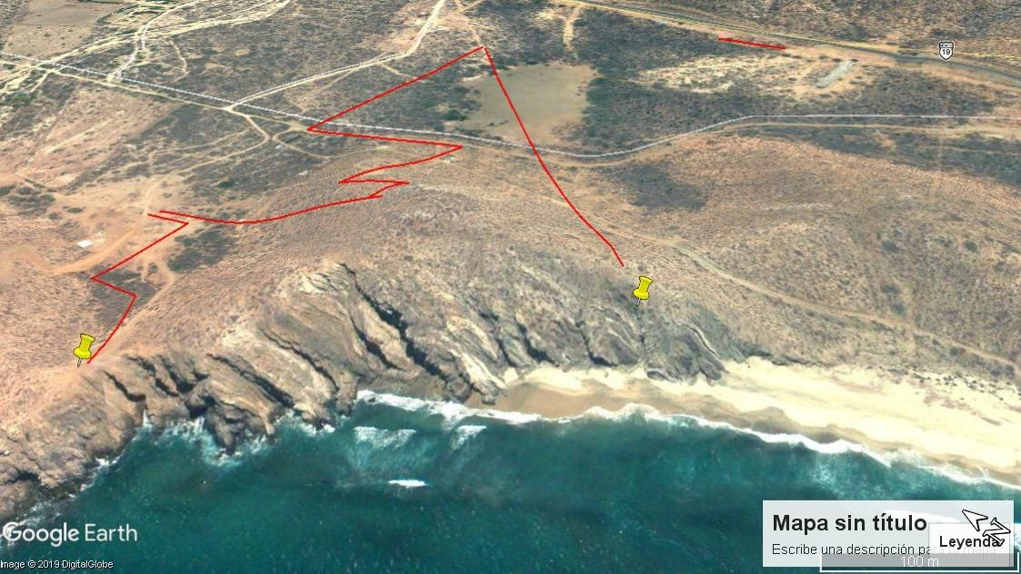 Rancho Aguila del Mar-11