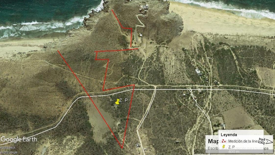 Rancho Aguila del Mar-14