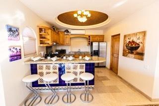 Cabo Corridor, 3 Bedrooms Bedrooms, ,2 BathroomsBathrooms,House,For Sale,Camino al Tezal,19-1298
