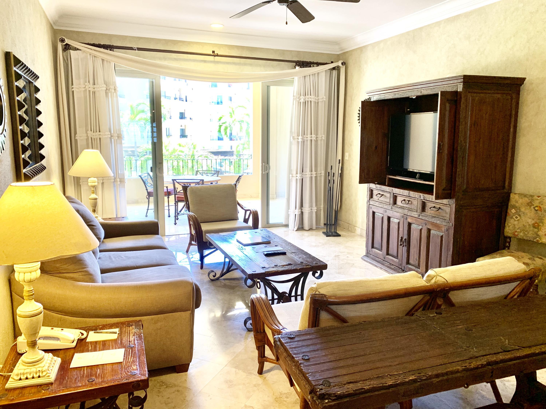 Cabo San Lucas, 2 Bedrooms Bedrooms, ,3 BathroomsBathrooms,Condo,For Sale,Camino Viejo a San Jose Km 0.5,19-1328