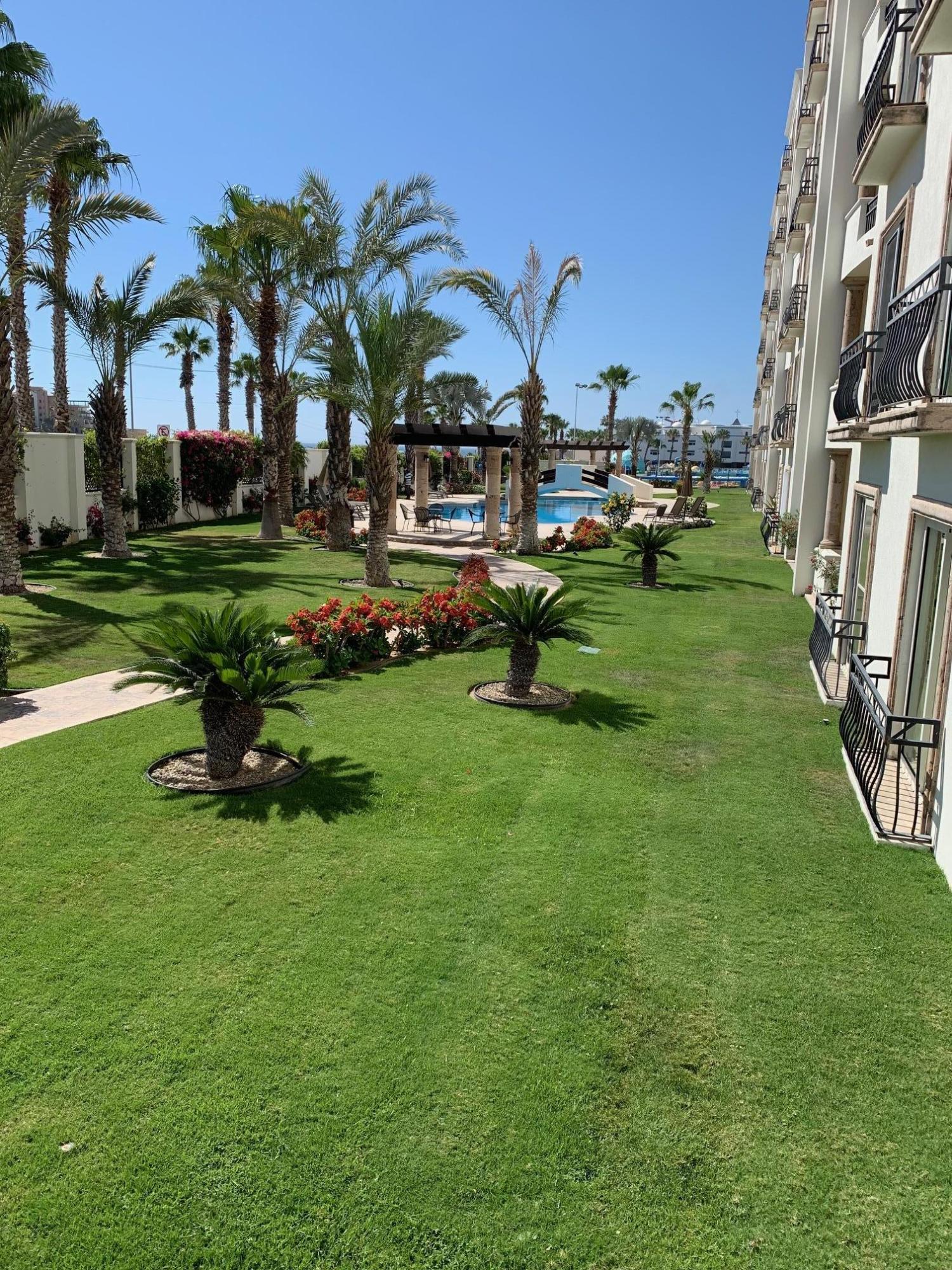 Cabo San Lucas, 2 Bedrooms Bedrooms, ,2 BathroomsBathrooms,Condo,For Sale,Puerta Cabos Village #408 G,19-1316