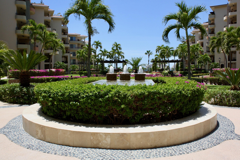 Cabo San Lucas, 2 Bedrooms Bedrooms, 5 Rooms Rooms,3 BathroomsBathrooms,Condo,For Sale,Camino Viejo a San Jose,19-1057