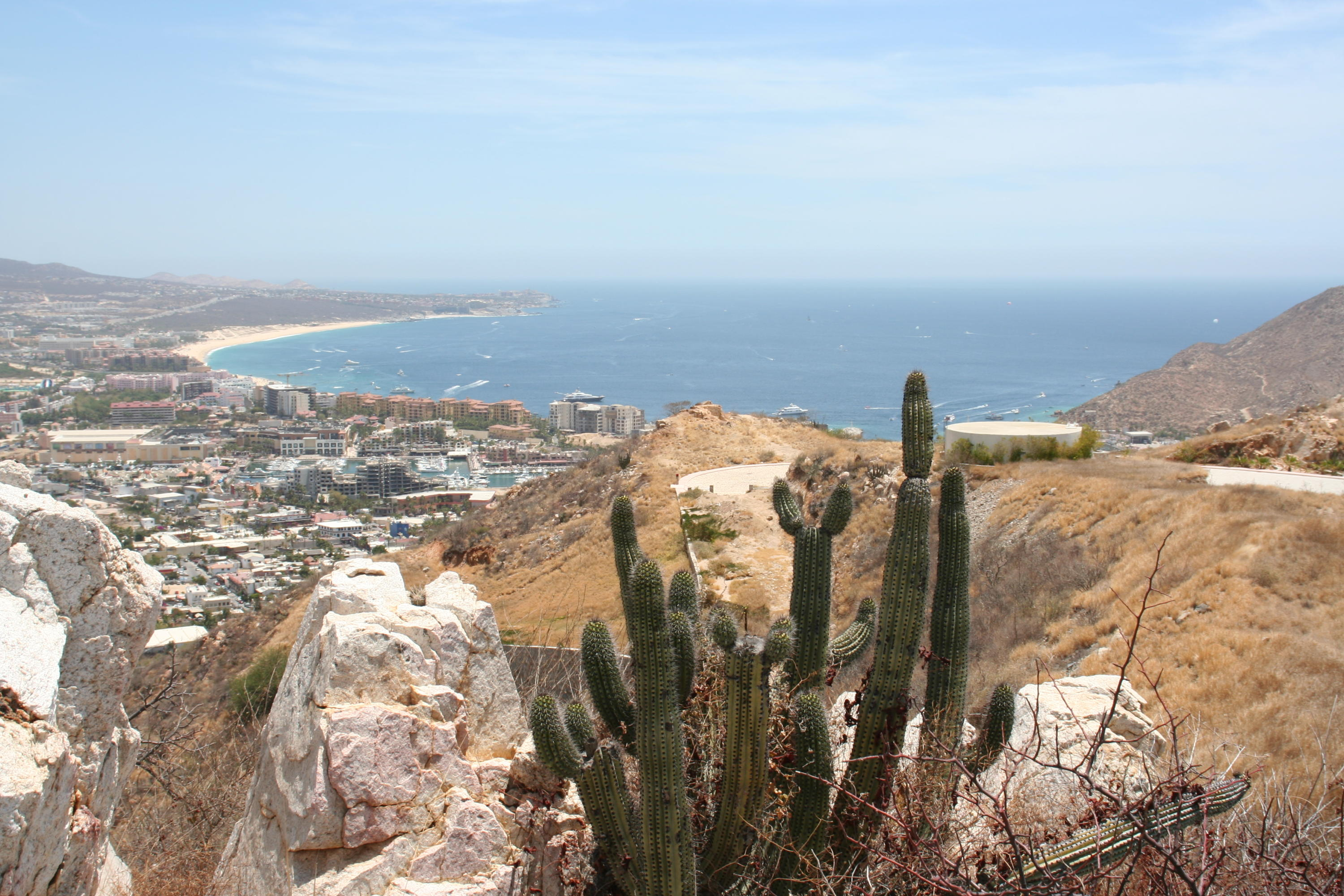 Cabo San Lucas, ,Land,For Sale,Camino del Cielo,19-1318