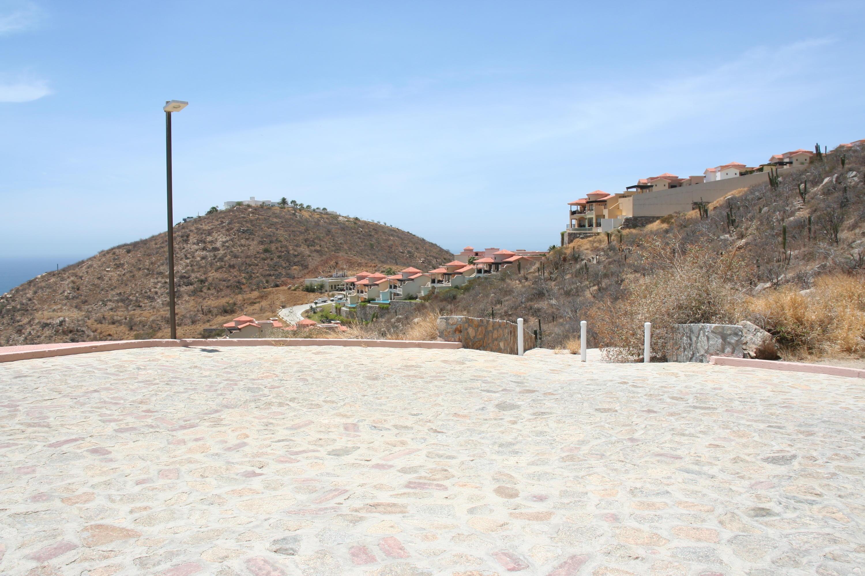 Cabo San Lucas, ,Land,For Sale,Camino de la Barranca,19-1323