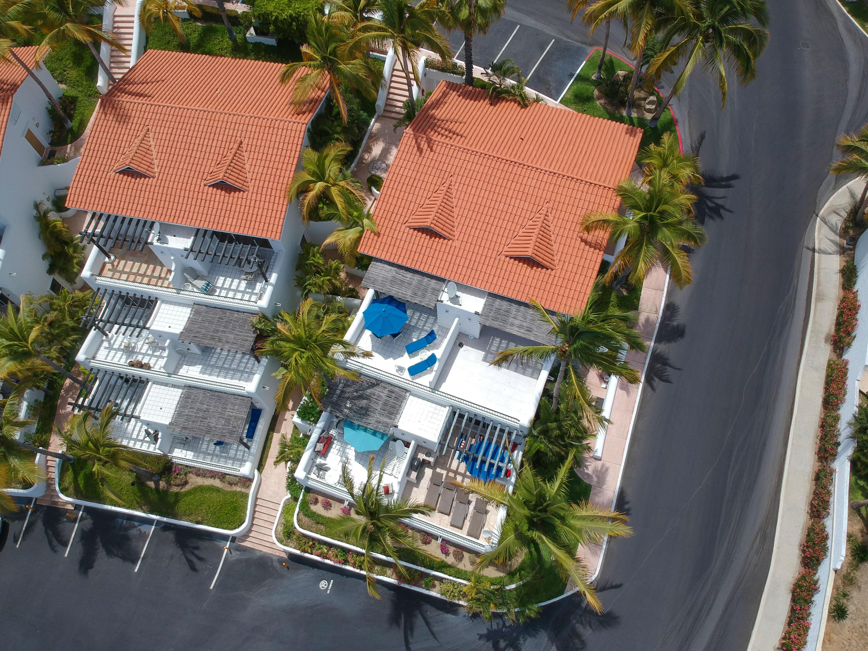 San Jose del Cabo, 2 Bedrooms Bedrooms, ,2 BathroomsBathrooms,Condo,For Sale,Lomas de la Jolla,19-1326
