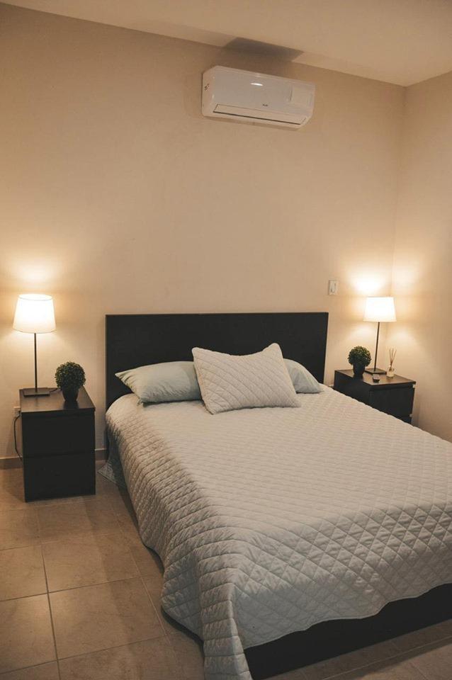 Cabo Corridor, 2 Bedrooms Bedrooms, ,2 BathroomsBathrooms,Condo,For Sale,bahia,19-1331