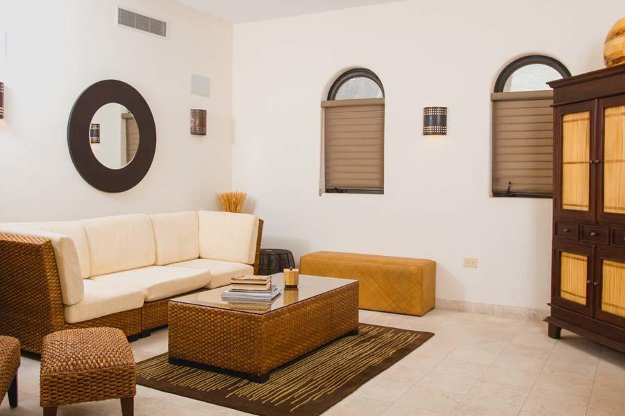 Cabo Corridor, 2 Bedrooms Bedrooms, ,2 BathroomsBathrooms,House,For Sale,Sierra Dorada,19-941