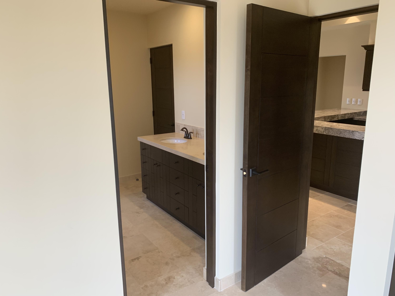 Pacific, 3 Bedrooms Bedrooms, 3 Rooms Rooms,3 BathroomsBathrooms,Condo,For Sale,Paraiso Escondido,19-1320