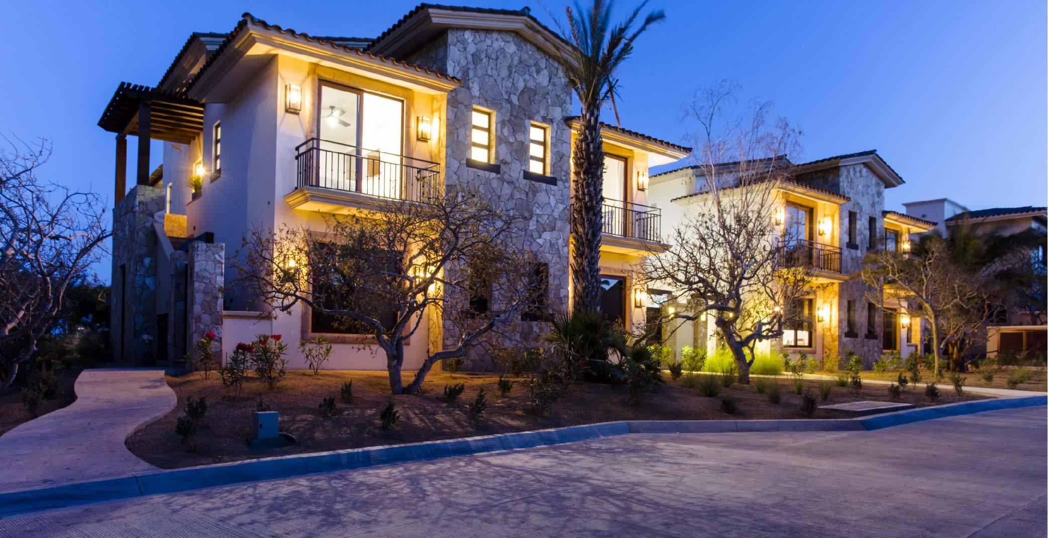 San Jose Corridor, 2 Bedrooms Bedrooms, ,2 BathroomsBathrooms,Condo,For Sale,Sunset Boulevard,19-1312