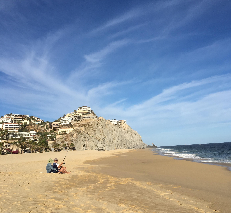 Cabo San Lucas, ,Land,For Sale,Callejon del Estribo, Cabo SL,19-1351