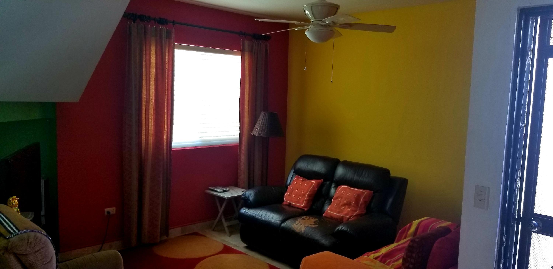 Cabo Corridor, 3 Bedrooms Bedrooms, ,2 BathroomsBathrooms,House,For Sale,Manzana #2,19-1357