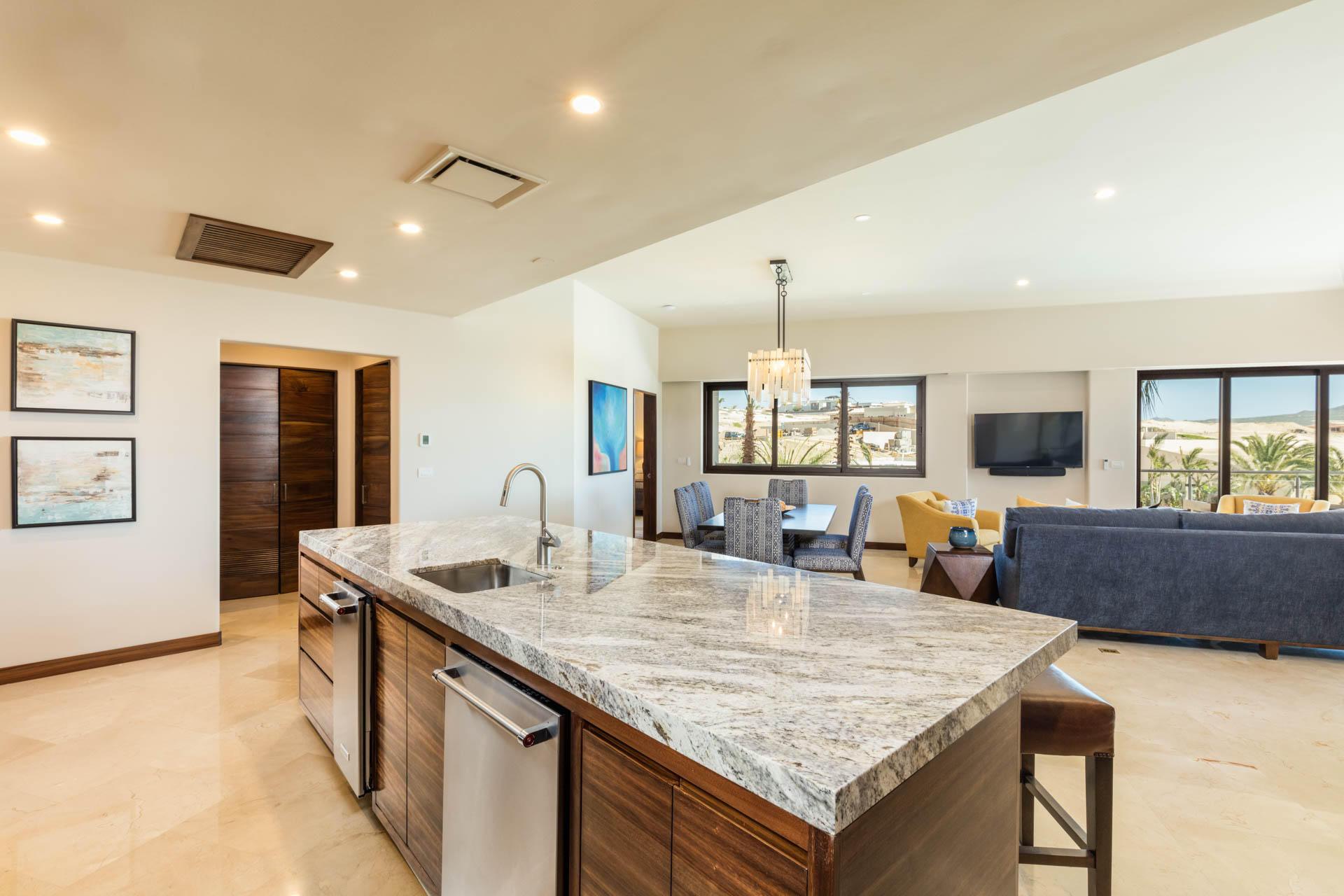 Pacific, 3 Bedrooms Bedrooms, ,3 BathroomsBathrooms,Condo,For Sale,Blvd Diamante SN,19-1358