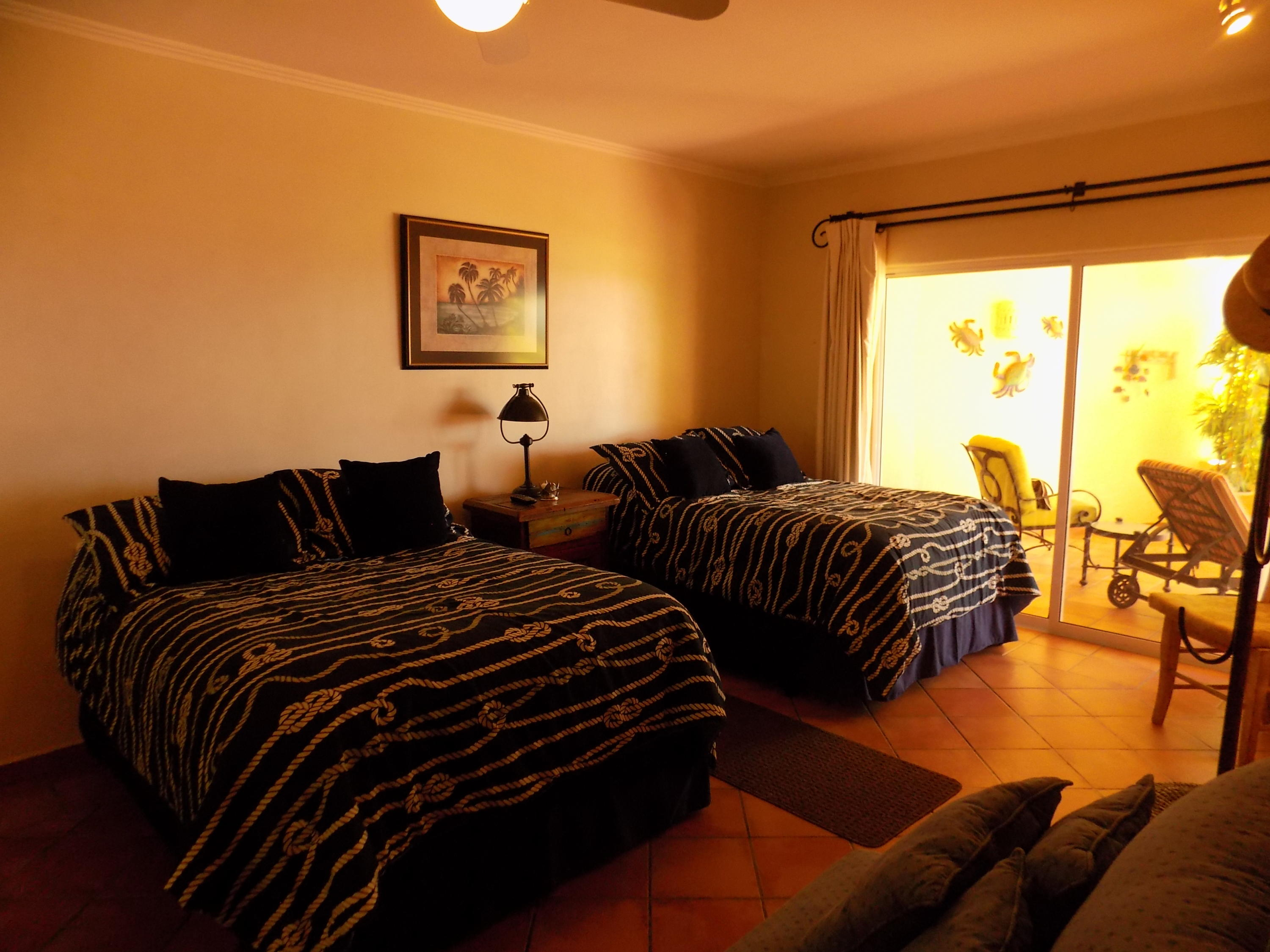 San Jose del Cabo, 3 Bedrooms Bedrooms, 7 Rooms Rooms,3 BathroomsBathrooms,Condo,For Sale,Paseo San Jose,19-1375