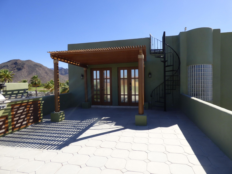 Pisces Real Estate | House | Agua Viva - 902