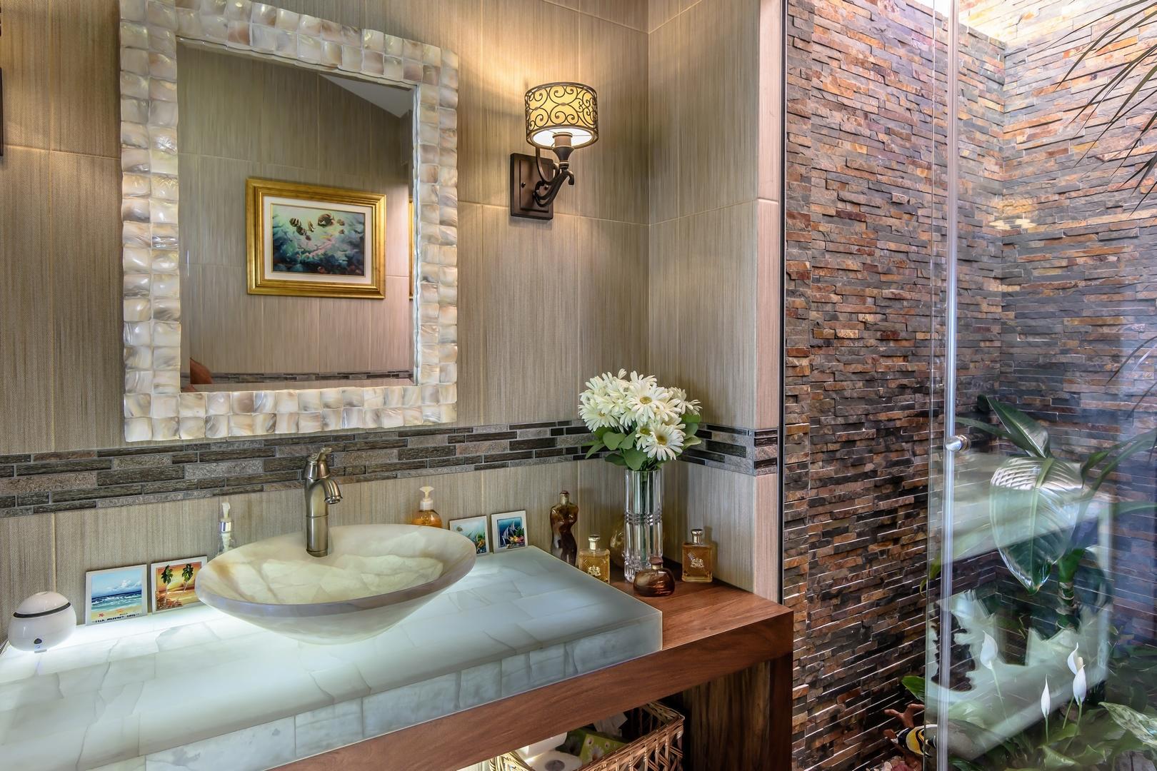 San Jose del Cabo, 4 Bedrooms Bedrooms, ,4 BathroomsBathrooms,House,For Sale,#2 Calle Punta Gorda,19-1172