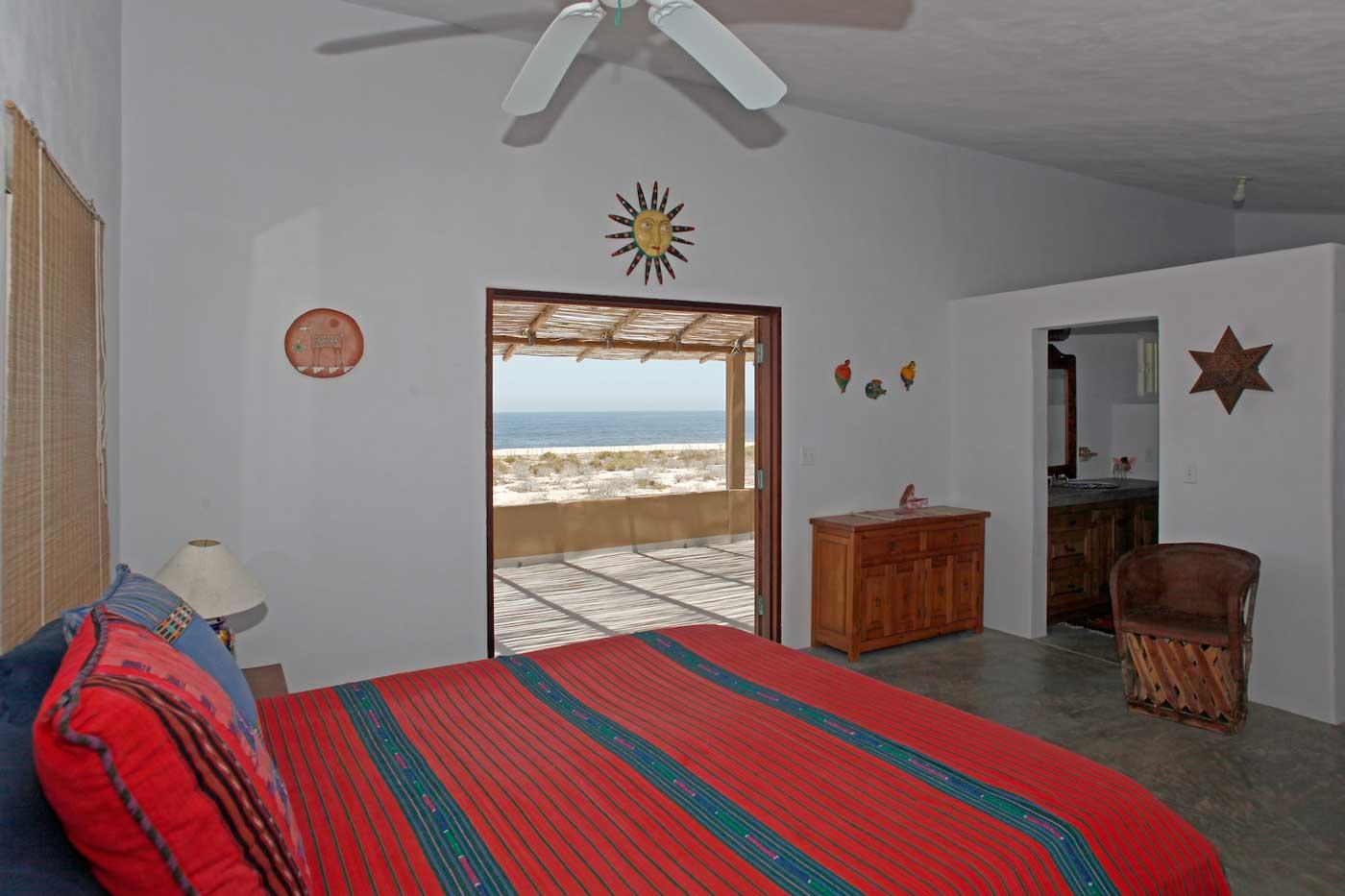 Pacific, 2 Bedrooms Bedrooms, ,2 BathroomsBathrooms,House,For Sale,Calle sin Nombre,19-1383