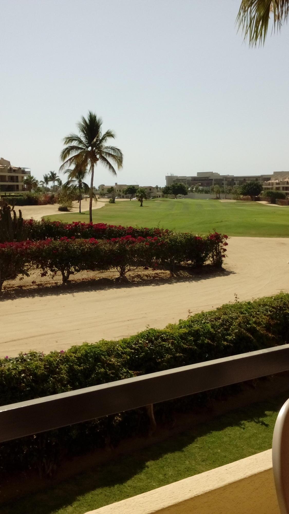 Club La Costa Ph 1 Villa 10