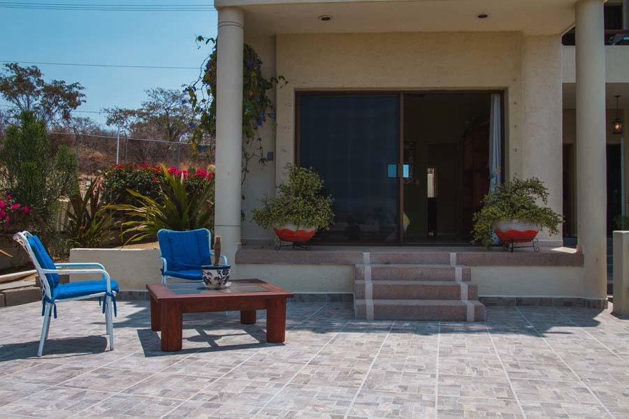 Casa La Vista-15
