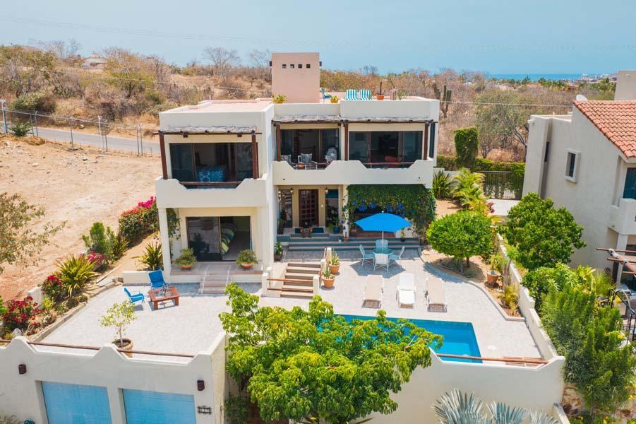 Casa La Vista-1