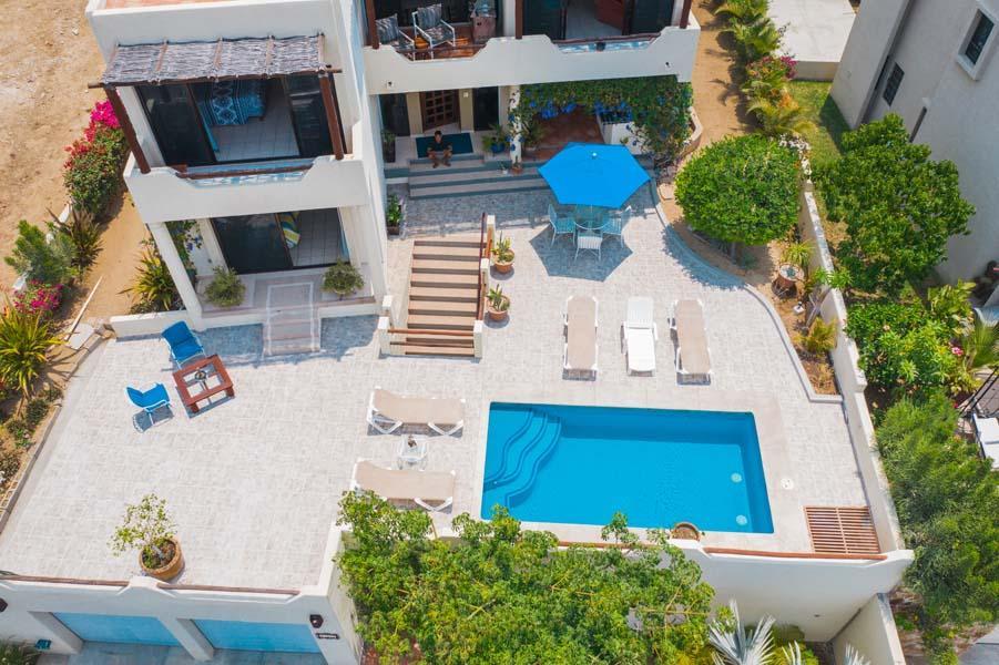 Casa La Vista-23