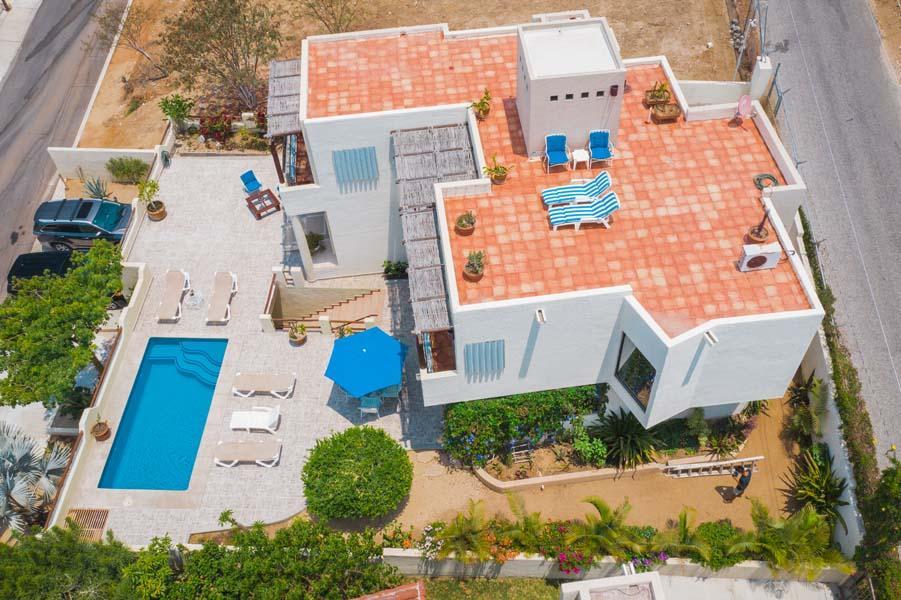 Casa La Vista-27