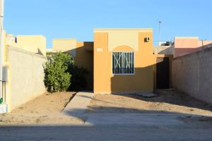 Venta Casa Camino Real property for sale