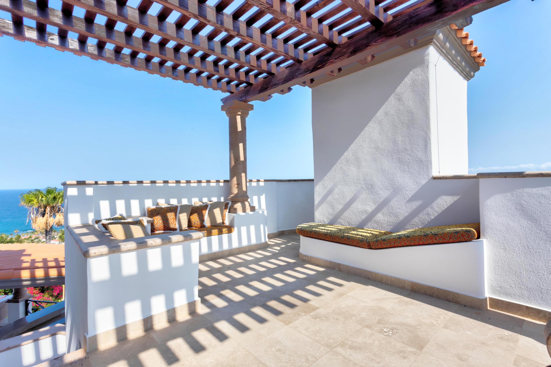 San Jose Corridor, 4 Bedrooms Bedrooms, ,4 BathroomsBathrooms,House,For Sale,Calle Costa Azul lot 6,19-1436