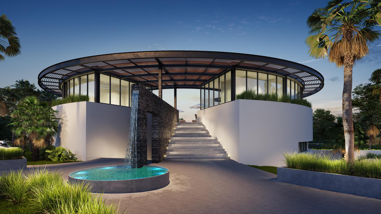 Cabo Corridor, 3 Bedrooms Bedrooms, ,2 BathroomsBathrooms,Condo,For Sale,DUARA,19-1447