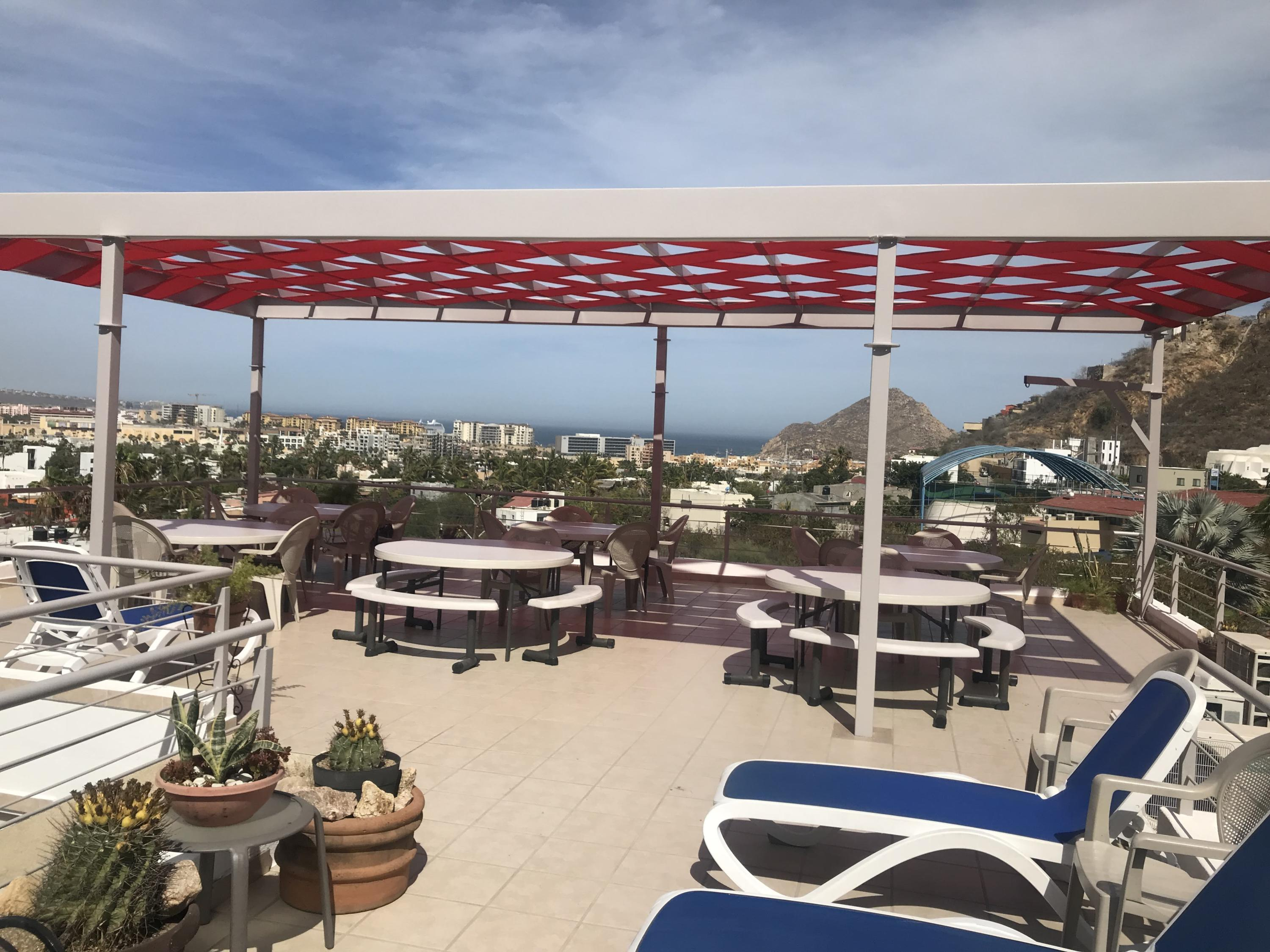 Cabo San Lucas, ,Commercial,For Sale,Lote 8 Mz 230, Libertad,19-1454
