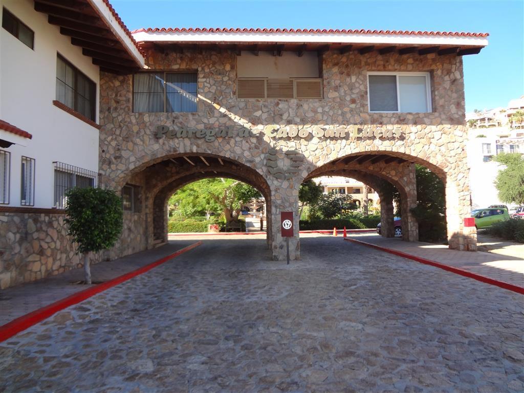 Cabo San Lucas, ,Commercial,For Sale,4 Camino de la Plaza Pedregal,19-1453