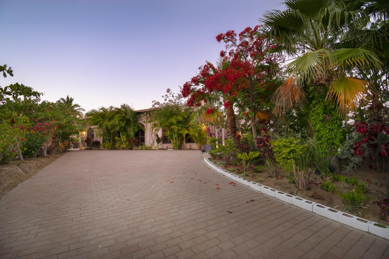Hacienda Lucero-Puerto Los Cab-3