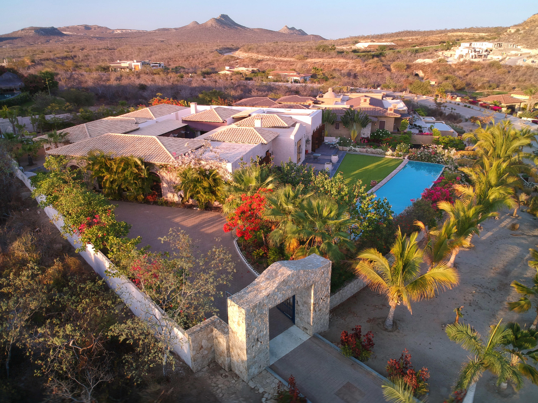 Hacienda Lucero-Puerto Los Cab-56