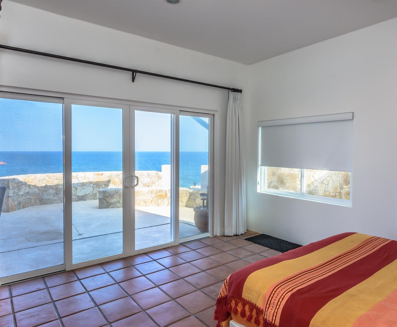 East Cape, 7 Bedrooms Bedrooms, ,7 BathroomsBathrooms,House,For Sale,Manzana 1, Camino Costero,19-1459