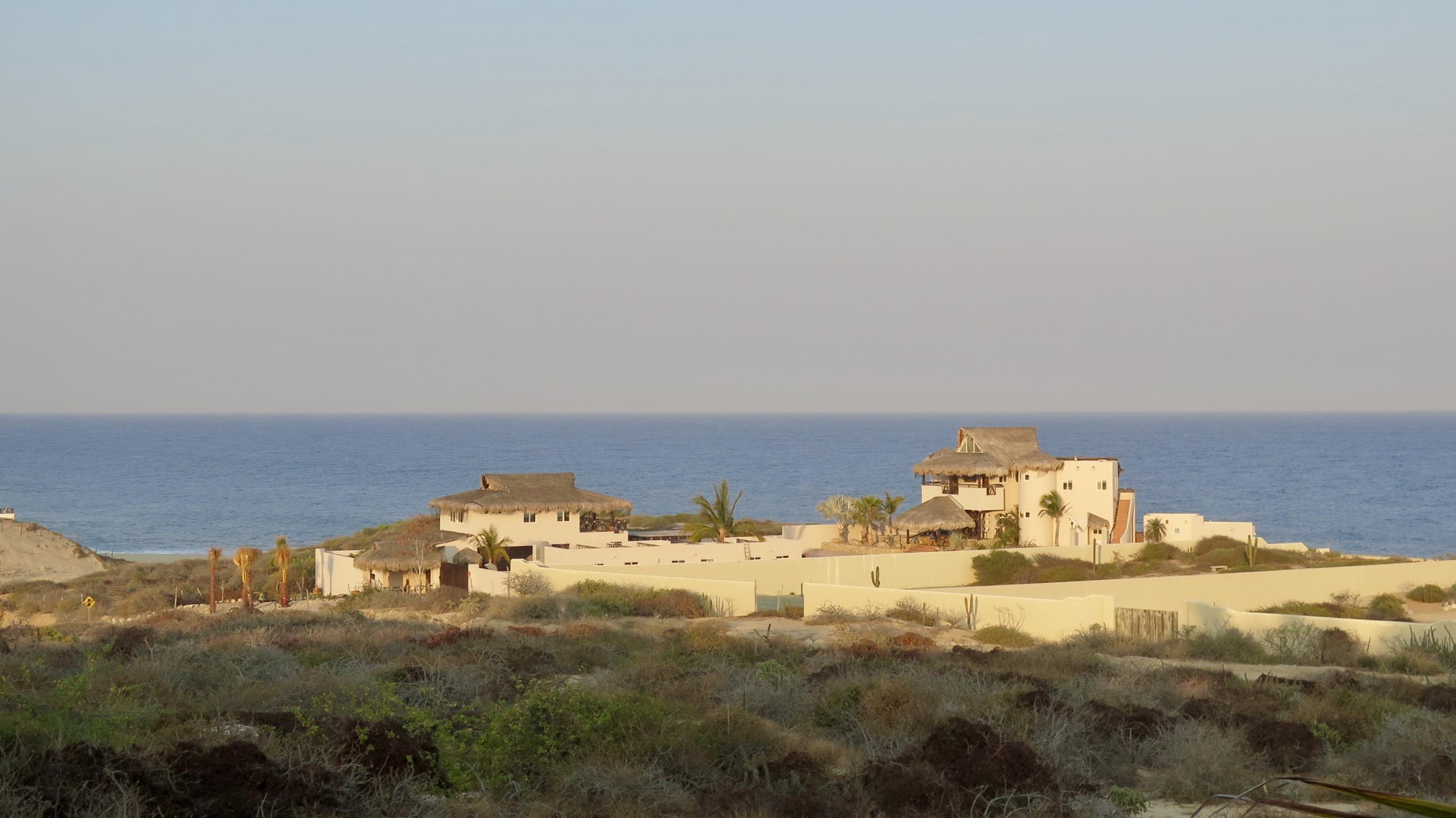 Casa Tortugas-51