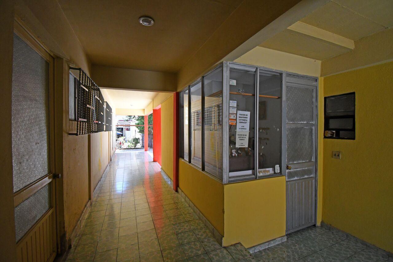 La Paz, 19 Bedrooms Bedrooms, ,16 BathroomsBathrooms,House,For Sale,Madero esquina con Juarez,19-1470