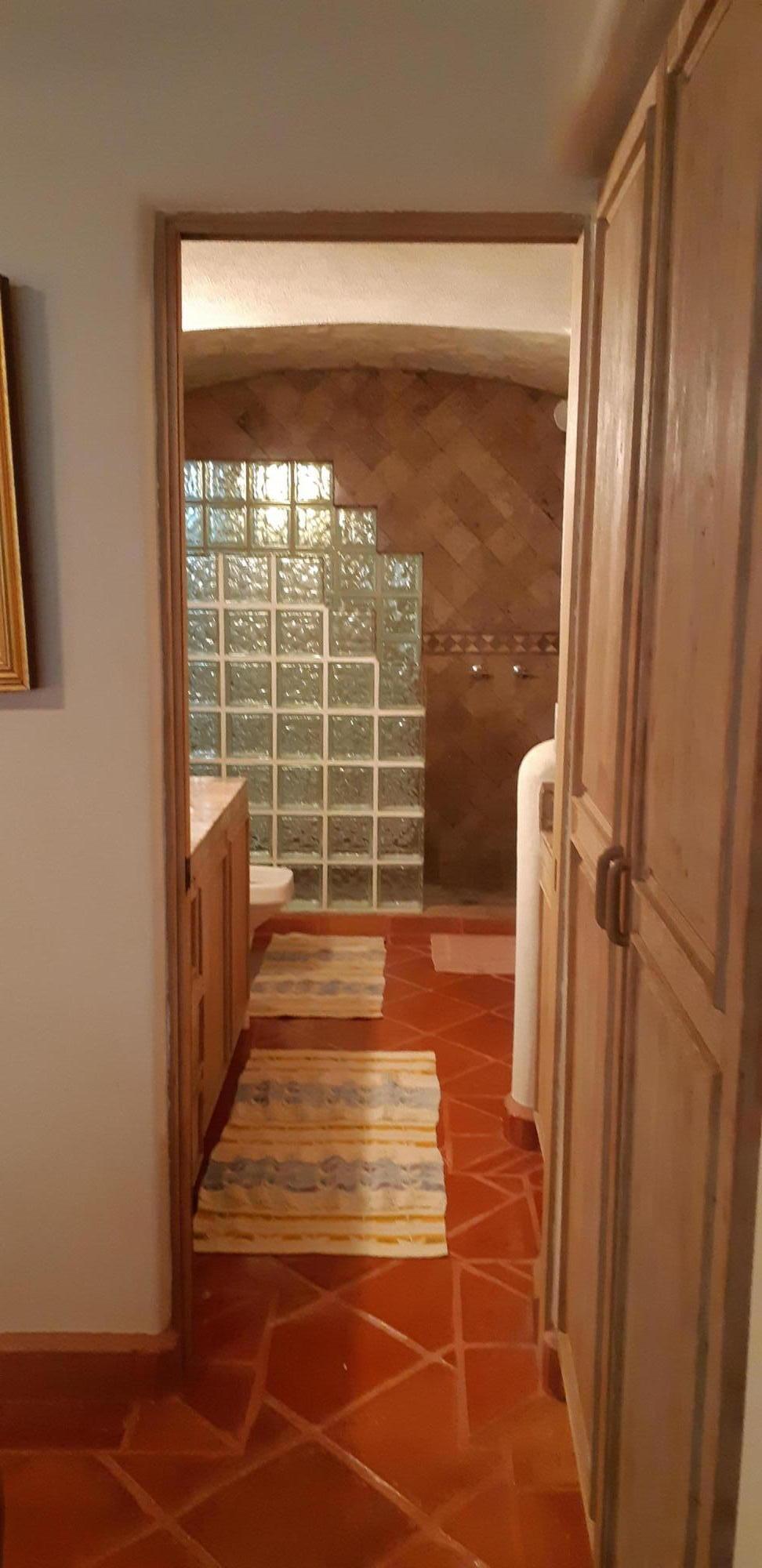 Cabo San Lucas, 2 Bedrooms Bedrooms, ,2 BathroomsBathrooms,Condo,For Sale,Camino del Parque,19-1533