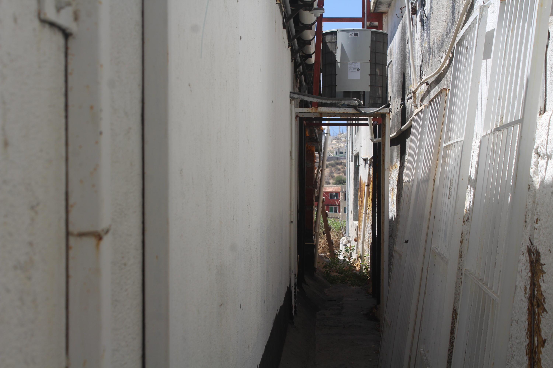 San Jose del Cabo, ,Commercial,For Sale,ZARAGOZA,19-1487