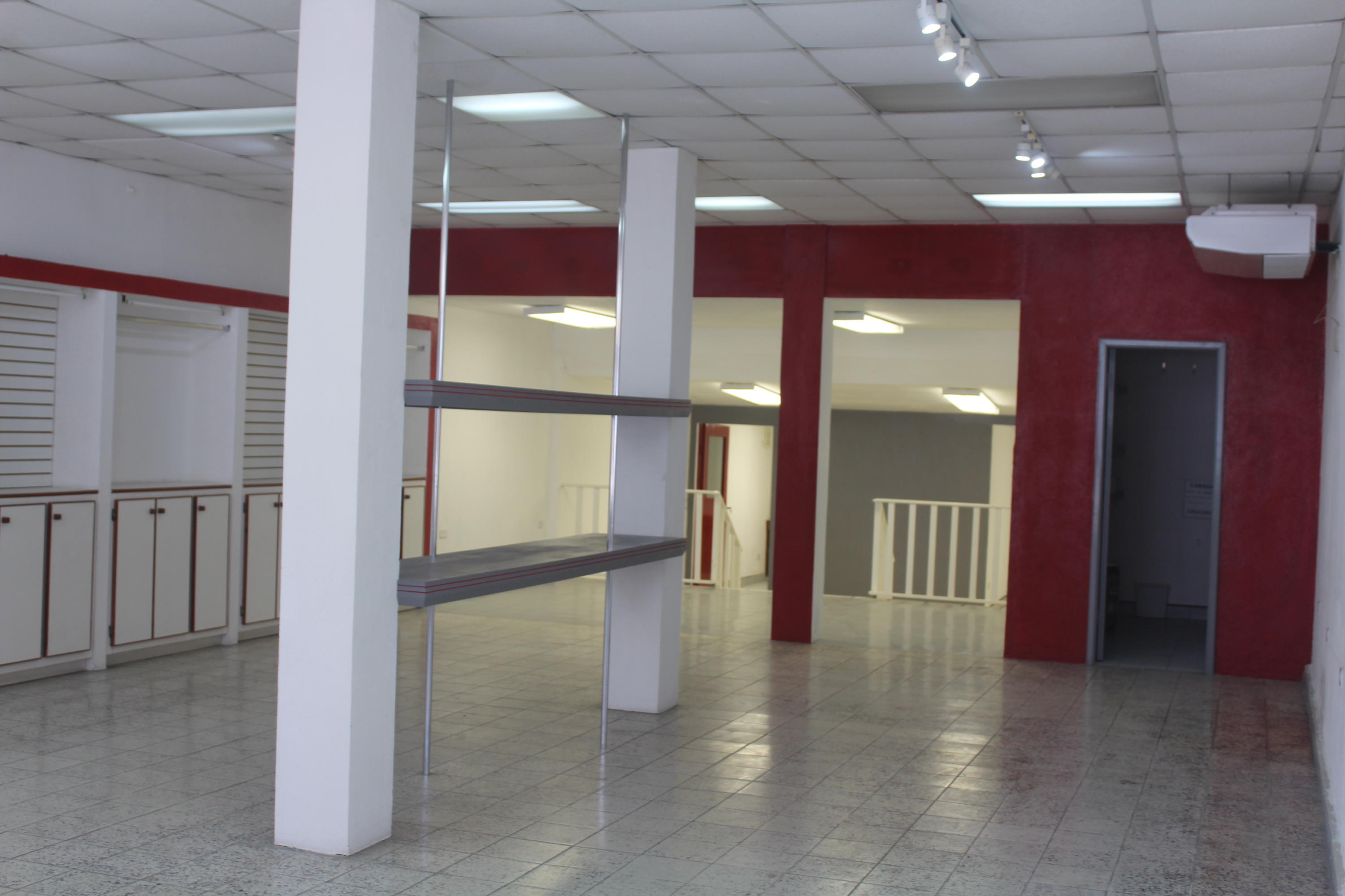 San Jose del Cabo, ,Commercial,For Sale,ZARAGOZA,19-1487