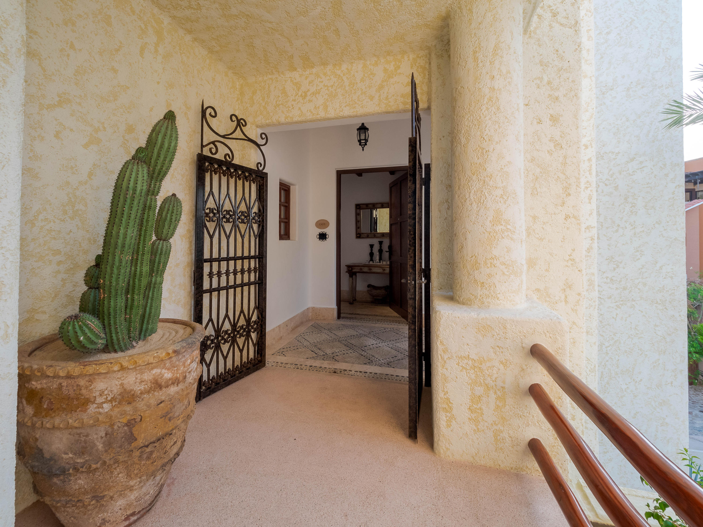 Residence 1303-9
