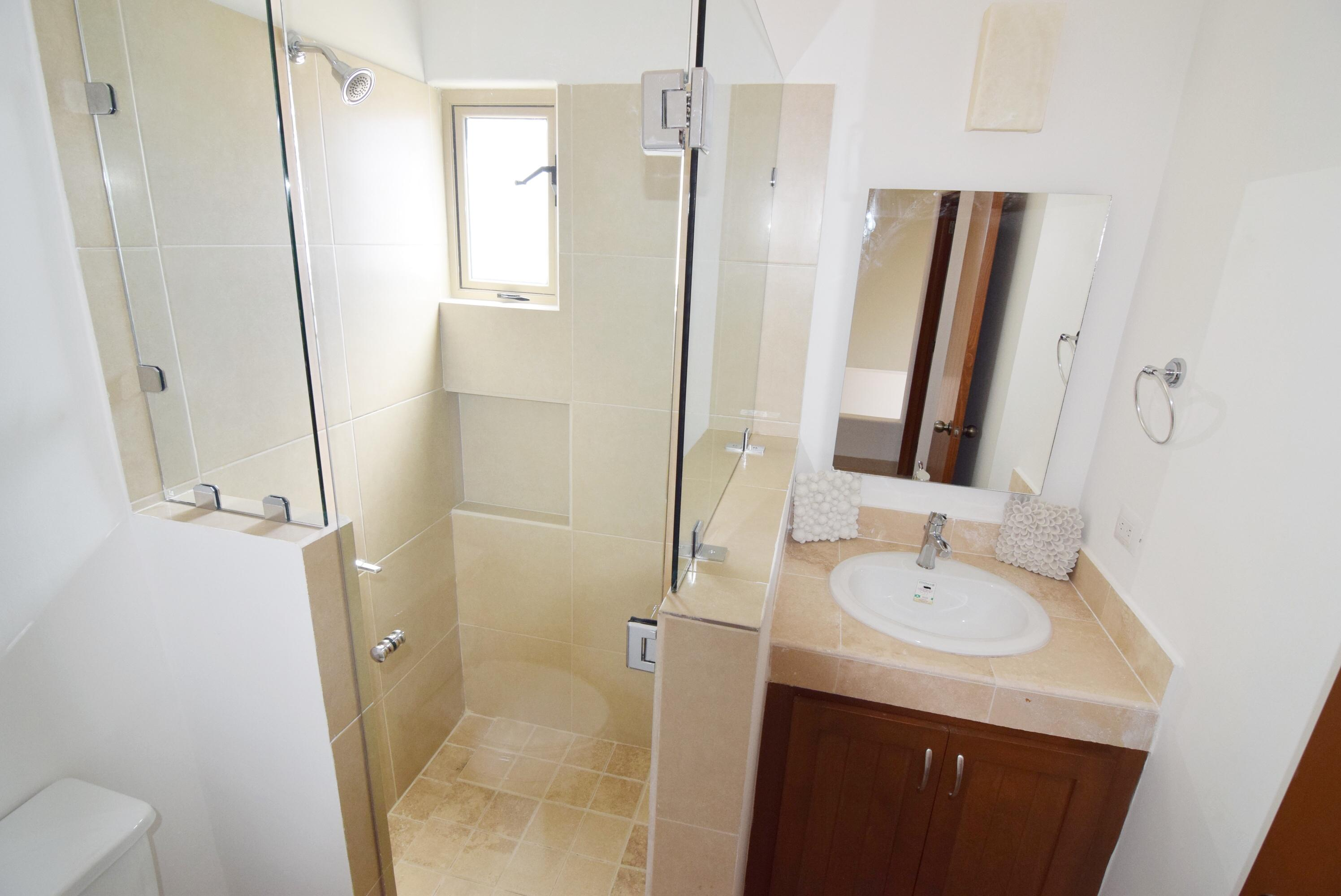 Cabo Corridor, 3 Bedrooms Bedrooms, ,2 BathroomsBathrooms,House,For Sale,Camino del Mar,19-1500
