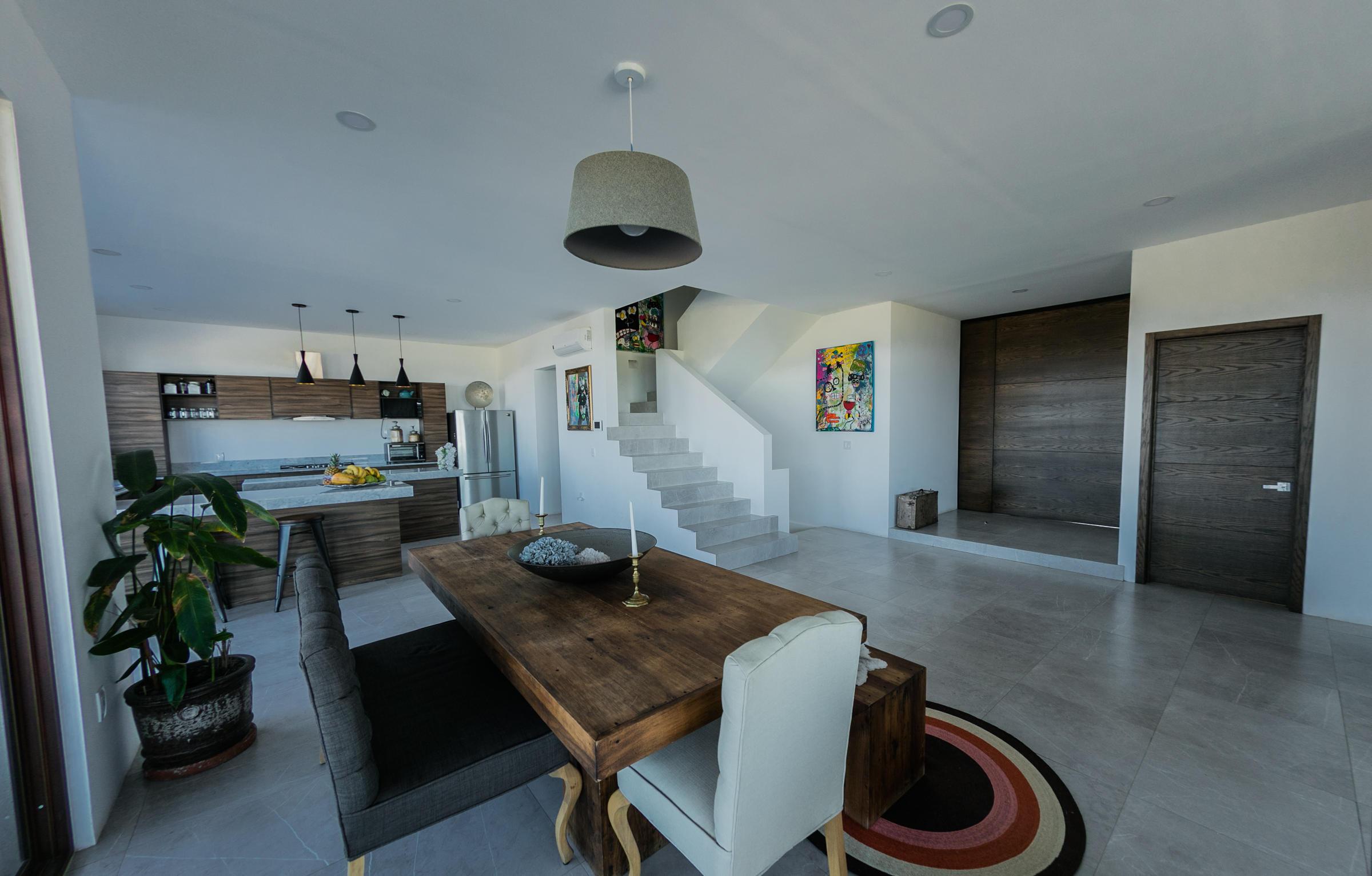 San Jose del Cabo, 4 Bedrooms Bedrooms, ,5 BathroomsBathrooms,House,For Sale,Calle Valle Hermoso 56,19-1513