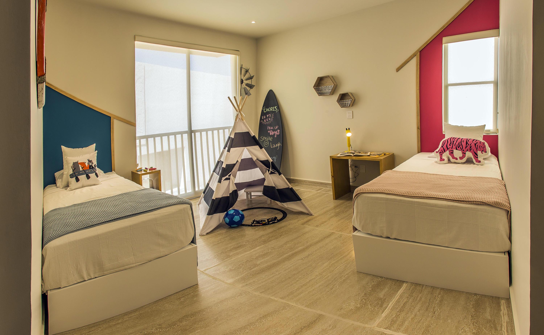 Cabo Corridor, 3 Bedrooms Bedrooms, ,3 BathroomsBathrooms,House,For Sale,Mexico 1,19-1071
