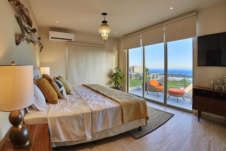 Cabo Corridor, 3 Bedrooms Bedrooms, ,3 BathroomsBathrooms,House,For Sale,Mexico 1,19-1074